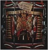 At Home And Abroad - Band Of The Welsh Guards