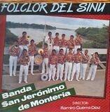 Banda San Jerónimo de Montería