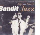 Bandit jazz