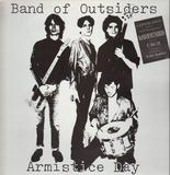 Armistice Day - Band Of Outsiders