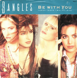 Be With You - Bangles