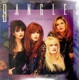 In Your Room - Bangles