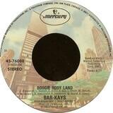 Boogie Body Land - Bar-Kays