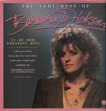 The Very Best of - Barbara Dickson