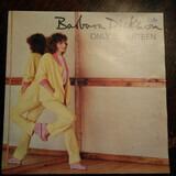 Only Seventeen - Barbara Dickson