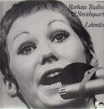 Lebenslauf - Barbara Thalheim & Streichquartett