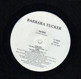 Hot Shot - Barbara Tucker