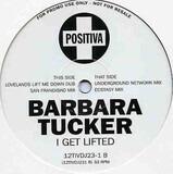 I Get Lifted - Barbara Tucker