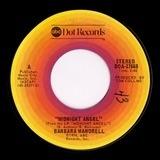 Midnight Angel - Barbara Mandrell