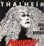 Ende der Märchen - Barbara Thalheim & Pankow