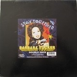 Stay Together - Barbara Tucker