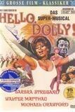 Hello. Dolly - Barbra Streisand