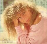 Left In The Dark - Barbra Streisand