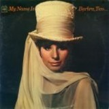 My Name Is Barbra, Two... - Barbra Streisand