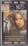 Nuts (Original Score From The Motion Picture) - Barbra Streisand