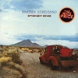 Stoney End - Barbra Streisand
