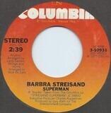 Superman - Barbra Streisand