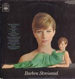 My Name Is Barbra - Barbra Streisand
