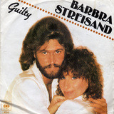 Guilty - Streisand