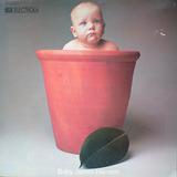 Baby James Harvest - Barclay James Harvest