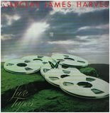 Live Tapes - Barclay James Harvest