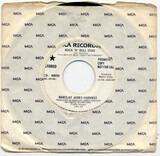 Rock 'N' Roll Star - Barclay James Harvest