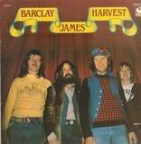 Same - Barclay James Harvest