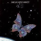 XII - Barclay James Harvest