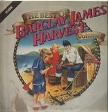 The Best Of Barclay James Harvest Volume 2 - Barclay James Harvest