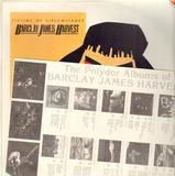 Victims of Circumstance - Barclay James Harvest