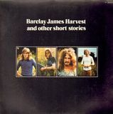 Barclay James Harvest and Other Short Stories - Barclay James Harvest