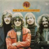 Everyone Is Everybody Else - Barclay James Harvest