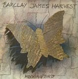 The Early Years - Barclay James Harvest