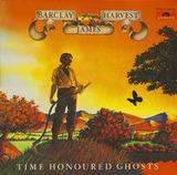 Time Honoured Ghosts - Barclay James Harvest (BJH)