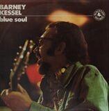 Blue Soul - Barney Kessel