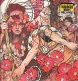 Red Album - Baroness