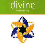Divine - Barrington Levy
