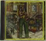 Poorman Style - Barrington Levy