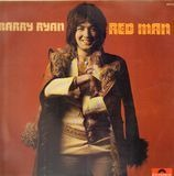 Red Man - Barry Ryan