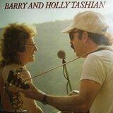 Barry and Holly Tashian