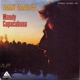 Mandy / Copacabana - Barry Manilow