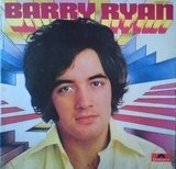 Barry Ryan - Barry Ryan