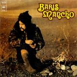 Baris Mancho - Barış Manço
