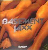 Remedy - Basement jaxx