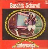 Batschi's Scharotl