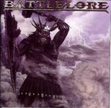 Where the Shadows Lie - Battlelore