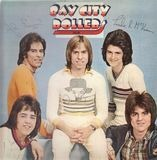 Rollin' - Bay City Rollers