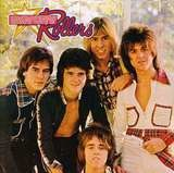 Wouldn't you like it? - Bay City Rollers