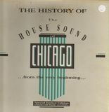 The History Of The House Sound Of Chicago - BCM Chicago House Box