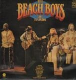 Live in London - The Beach Boys